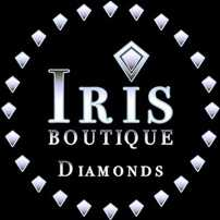 iris boutique diamonds