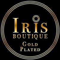 iris boutique gold