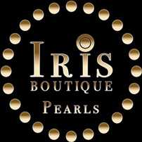 iris boutique pearls